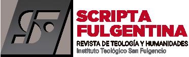 Scripta Fulgentina