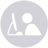 ico-autores