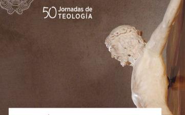 En noviembre, las Jornadas de Teología de Salamanca llegan a su edición 50