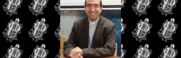 III Sesión Fulgentina, Nueva Era y Sectas