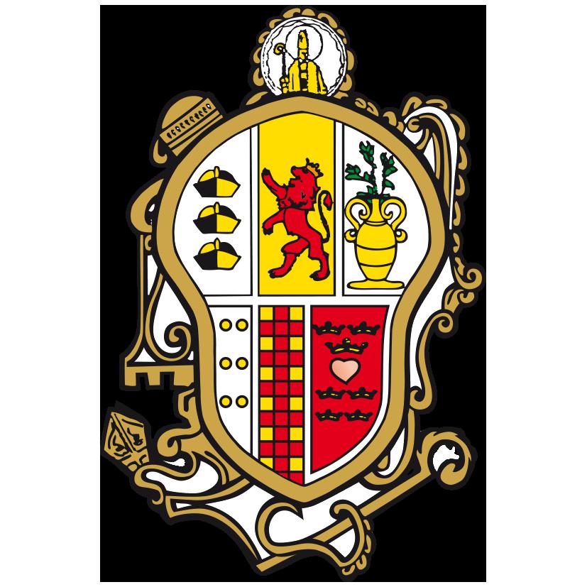 San Fulgencio