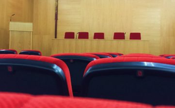 IV Sesión Fulgentina: diálogo ciencia-fe
