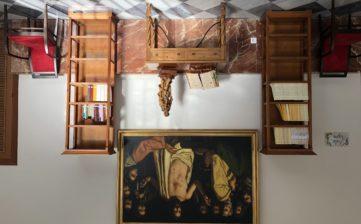 San Fulgencio se prepara para el Año de San José